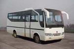 7.6米|24-30座汉龙客车(SHZ6735)