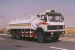 运水罐车(JY5250GYS13运水罐车)(JY5250GYS13)
