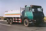 运水罐车(JY5251GYS13运水罐车)(JY5251GYS13)