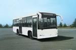 8.4米|10-30座金龙城市客车(XMQ6840GB)