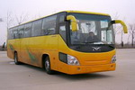 沈飞牌SFQ6116YSLK型旅游客车