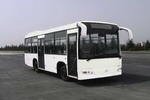 8.4米|10-30座金龙城市客车(XMQ6840GE)