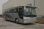 10.3米|35-43座太湖客车(XQ6101YH2)