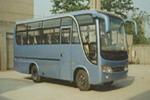 7.6米|24-29座乐达客车(LSK6760)