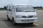 5米|5-9座金旅小型客车(XML6503E12)