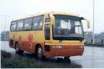 8.6米|24-35座华西客车(CDL6860CK)