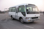 5.7米|12-17座长鹿客车(HB6571)