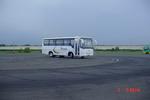 8.6米|26-34座解放长途客车(CA6861CQ2)