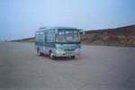 6米|10-19座阳钟轻型客车(GJ6608)