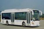 12米|37座金马城市客车(TJK6120CNG01)