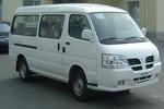 5.4米|11-14座中顺轻型客车(SZS6504A4)