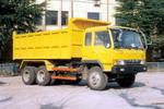 华夏其它撤销车型自卸车国二0马力(AC3210)
