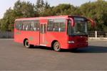 7.5米|24-34座长春客车(CCJ6751D)