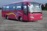 9米|20-39座福建客车(FJ6890H)