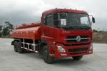 供水车(DQJ5253GGSDF供水车)(DQJ5253GGSDF)