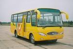 7.3米|19-26座华新客车(HM6723K)