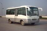 6米|10-15座庐山轻型客车(XFC6600AZ)
