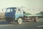 厢式运输车 A35