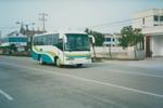 8米|24-28座友谊客车(ZGT6790DH6)