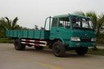 福达国二单桥货车143马力4吨(FZ1081M)