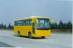 8米|29-35座云马客车(YM6800A)