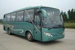 8.8米|18-39座江淮客车(HFC6880H)