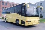 10.7-10.8米|25-45座京通旅游客车(BJK6110B)