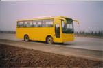8米|29-35座云马客车(YM6800PG)