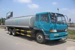 供水车(LPC5250GGS供水车)(LPC5250GGS)