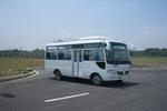 航天牌GHT6600C型客车