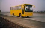8米|29-35座云马客车(YM6800PZ)
