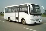 7.5米|24-29座天同客车(SQ6750A)