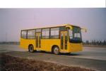 8米|16-32座云马城市客车(YM6801CP1)