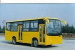 8米|16-32座云马城市客车(YM6801CP2)
