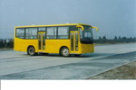8米|16-32座云马城市客车(YM6801CZ)