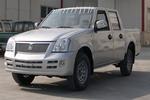 万丰国二微型轻型货车122马力1吨(SHK1024AM1)