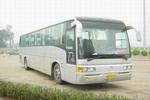 12米|29-51座汇众旅游客车(SH6121)