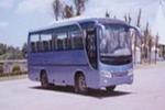 8米|25-30座乐达客车(LSK6790)