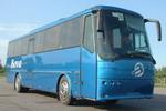 12米 24-55座中通博发客车(LCK6122D2)
