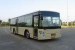 9.4米|24-33座巨鹰城市客车(SJ6932CG)