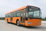11.7米|26-50座京通城市客车(BJK6120G)