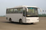 星凯龙牌HFX6801HK2型客车
