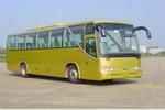 11.3米|35-44座骏威豪华旅游客车(GZ6116)