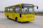 7.1米|13-26座吉江客车(NE6712D2)