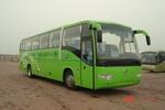 11.5米|24-51座金龙旅游客车(KLQ6119Q1)