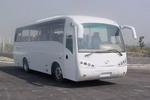 8米|24-39座吉江客车(NE6851D)