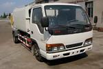 三环牌SQN5050ZYS型压缩式垃圾车