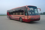 12米|23-38座北方豪华卧铺客车(BFC6120WBDJ)