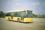 10.5米|33座宝龙城市客车(TBL6100GS)