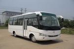 7.4米|15-30座赛特客车(HS6739)